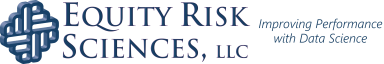 Equity Risk Sciences Logo